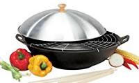 baumalu-wok-ghisa