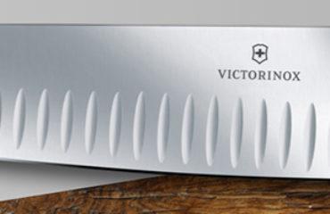 coltelli-da-cucina-victorinox