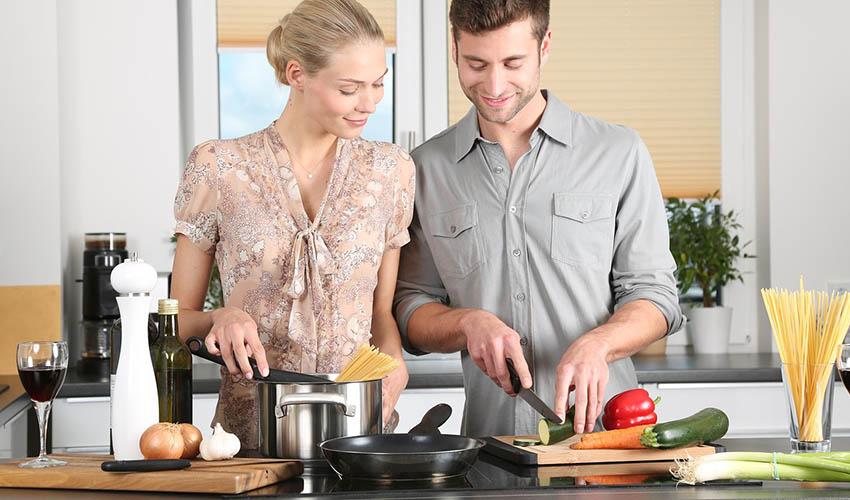 cucinare-sano