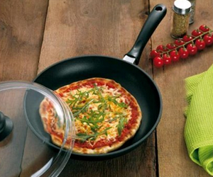 kerros-padella-per-pizza