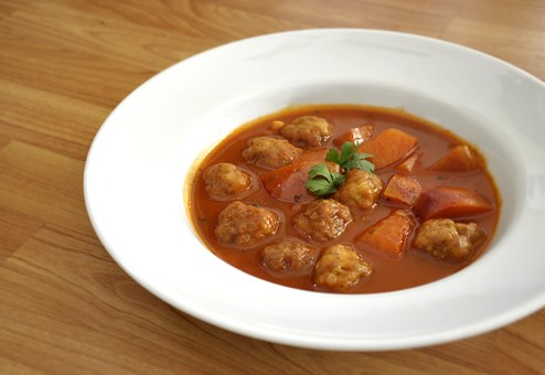 meatballs-518503__340