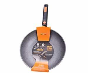 padella-alluflon-pratica-stone-wok