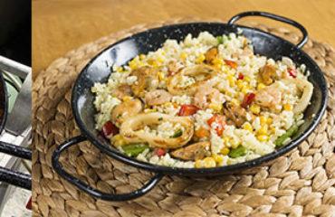 padella-paella