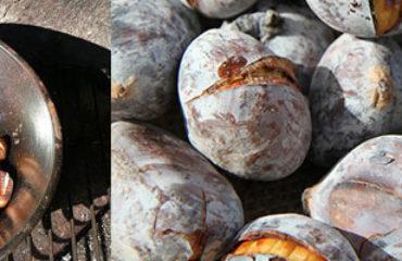 padelle-per-castagne