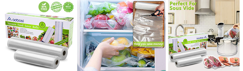 sacchetti-sottovuoto-alimenti