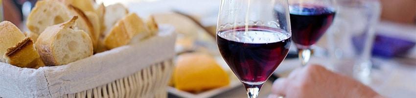 salsa-vino-rosso