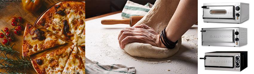 strumenti-per-pizza