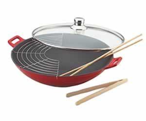 wok-con-griglia