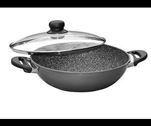 wok-stoneline-opinioni